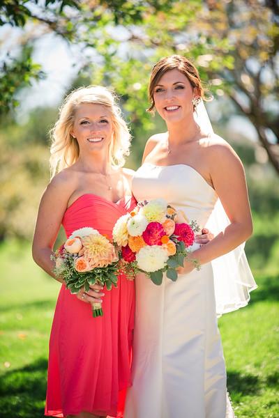 2014-09-13-Wedding-Raunig-0477-3599128967-O