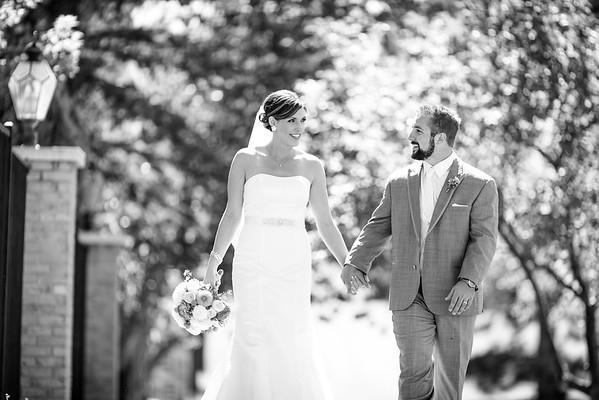 2014-09-13-Wedding-Raunig-0436-3599124248-O
