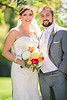 2014-09-13-Wedding-Raunig-0299-3596714494-O