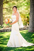 2014-09-13-Wedding-Raunig-0239-3595715964-O