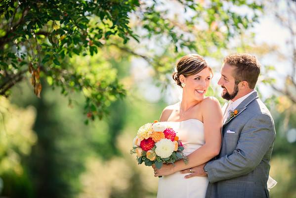 2014-09-13-Wedding-Raunig-0323-3596716530-O