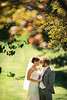 2014-09-13-Wedding-Raunig-0383-3599119425-O