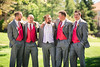2014-09-13-Wedding-Raunig-0461-3599127169-O