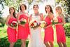 2014-09-13-Wedding-Raunig-0487-3599130374-O