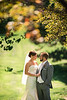 2014-09-13-Wedding-Raunig-0378-3599118886-O