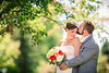 2014-09-13-Wedding-Raunig-0334-3596717630-O