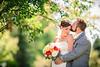 2014-09-13-Wedding-Raunig-0334-3596717630-O