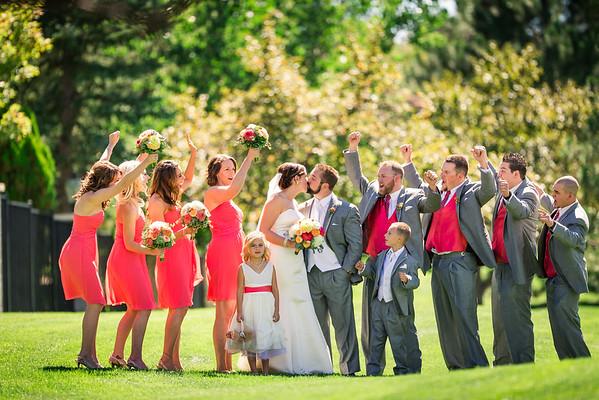 2014-09-13-Wedding-Raunig-0515-3601494146-O