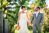 2014-09-13-Wedding-Raunig-0448-3599125359-O