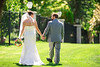 2014-09-13-Wedding-Raunig-0347-3596718757-O