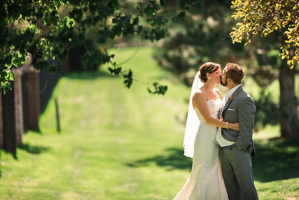 2014-09-13-Wedding-Raunig-0404-3599121362-O