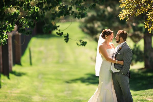 2014-09-13-Wedding-Raunig-0408-3599121674-O