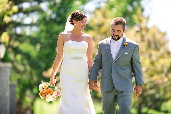 2014-09-13-Wedding-Raunig-0449-3599125523-O