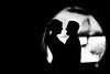 2014-09-13-Wedding-Raunig-0529-3601495277-O