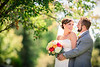 2014-09-13-Wedding-Raunig-0328-3596717058-O