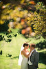 2014-09-13-Wedding-Raunig-0390-3599120190-O