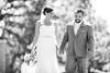 2014-09-13-Wedding-Raunig-0450-3599125528-O