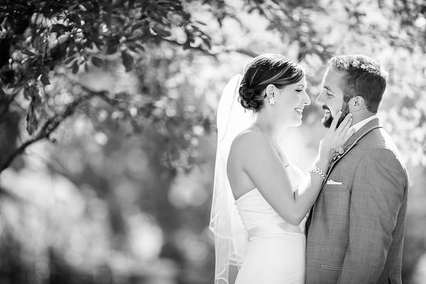 2014-09-13-Wedding-Raunig-0312-3596715553-O