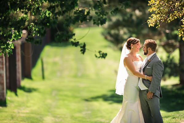 2014-09-13-Wedding-Raunig-0400-3599121083-O