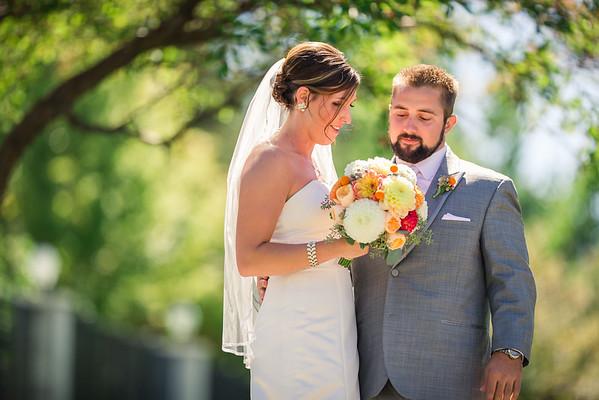 2014-09-13-Wedding-Raunig-0291-3595729813-O