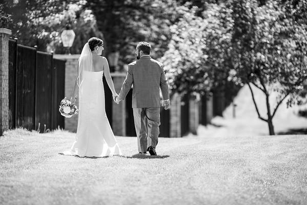 2014-09-13-Wedding-Raunig-0370-3599117943-O