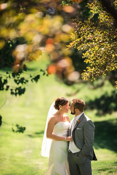 2014-09-13-Wedding-Raunig-0381-3599119295-O