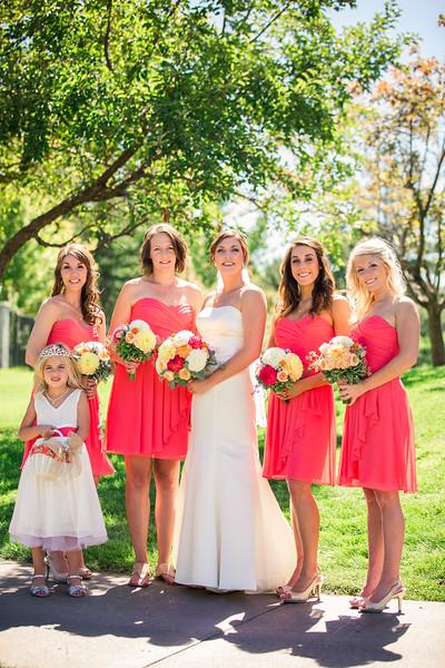 2014-09-13-Wedding-Raunig-0509-3601493458-O