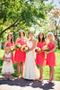 2014-09-13-Wedding-Raunig-0509-3601493458-O