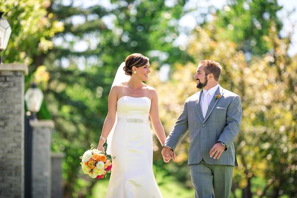 2014-09-13-Wedding-Raunig-0444-3599125088-O