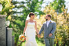2014-09-13-Wedding-Raunig-0444-3599125088-O