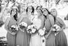 2014-09-13-Wedding-Raunig-0490-3599130747-O