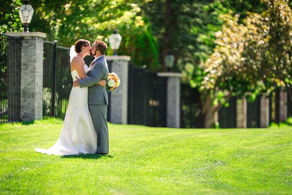 2014-09-13-Wedding-Raunig-0355-3596719998-O