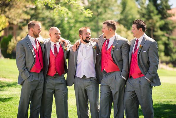 2014-09-13-Wedding-Raunig-0457-3599126545-O