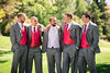 2014-09-13-Wedding-Raunig-0457-3599126545-O