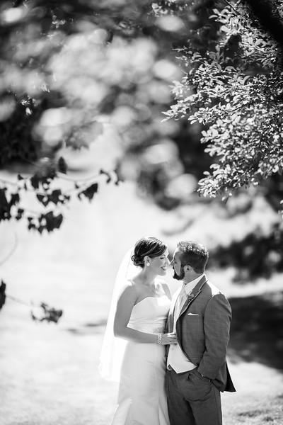 2014-09-13-Wedding-Raunig-0382-3599119228-O
