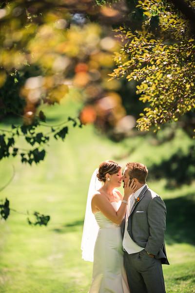 2014-09-13-Wedding-Raunig-0385-3599119610-O