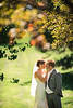 2014-09-13-Wedding-Raunig-0385-3599119610-O