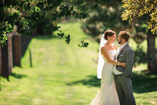 2014-09-13-Wedding-Raunig-0407-3599121632-O