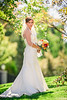 2014-09-13-Wedding-Raunig-0261-3595720770-O