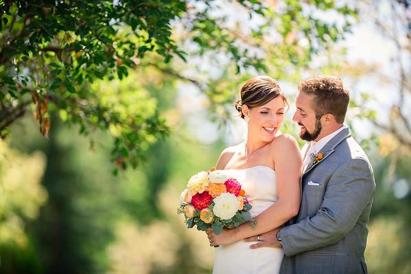 2014-09-13-Wedding-Raunig-0325-3596716763-O
