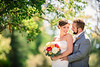2014-09-13-Wedding-Raunig-0325-3596716763-O