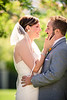 2014-09-13-Wedding-Raunig-0314-3596715747-O