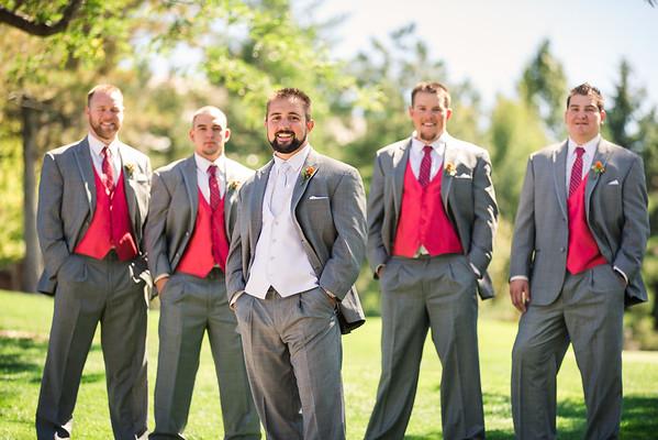 2014-09-13-Wedding-Raunig-0465-3599127633-O