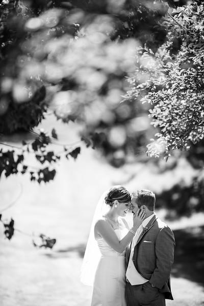 2014-09-13-Wedding-Raunig-0392-3599120235-O