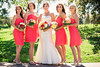 2014-09-13-Wedding-Raunig-0484-3599130123-O