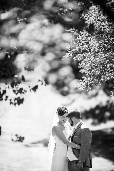 2014-09-13-Wedding-Raunig-0397-3599120666-O