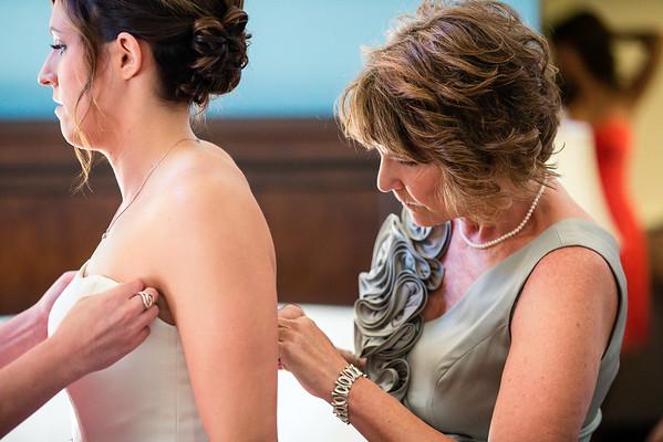 2014-09-13-Wedding-Raunig-0175-3582944044-O