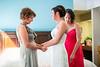 2014-09-13-Wedding-Raunig-0185-3582946265-O