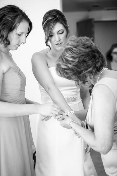 2014-09-13-Wedding-Raunig-0200-3582949150-O