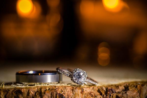 2014-09-13-Wedding-Raunig-0040-3582910998-O